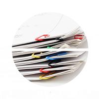 Školní dokumentace <br>a GDPR