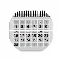 Kalendář akcí