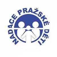 Nadace Pražské děti